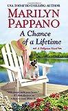 A Chance of a Lifetime (A Tallgrass Novel)