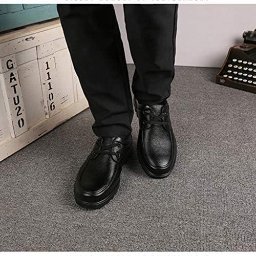 メンズ 4e EEEE 幅広 コンフォートシューズ エアークッション ウォーキングシューズ ビジネスシューズ 4e EEEE 幅広 カジュアル メンズ靴 紳士靴 敬老の日 父の日ギフト マウンテン シューズ アウトドア ウォーキング レースアップ 編み上げ