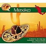 Mexiko-Music Around the World