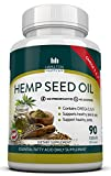 Hemp-Seed-Oil-Capsules-with-Omega-3-6-9-Fatty-Acids-Supports-Healthy-Joints-Skin-Nails-No-Worry-of-Mercury-from-Fish-Oil-by-Hamilton-Healthcare