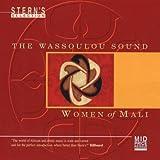 Women of Mali: Wassoulou Sound 1