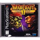 Warcraft 2 - PlayStation