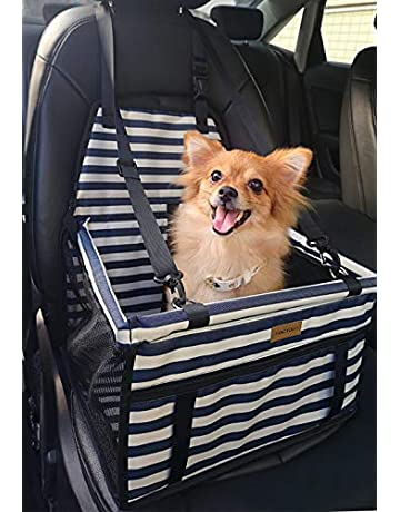 Dog Car Travel Accessories | Amazon com