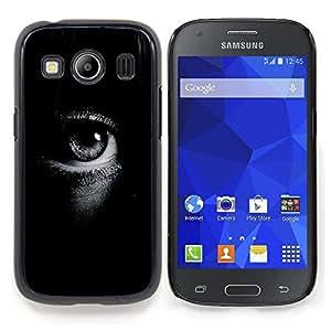 "Planetar ( Rain Summer Sunshine Sun Road"" ) Samsung Galaxy Ace Style LTE/ G357 Fundas Cover Cubre Hard Case Cover"