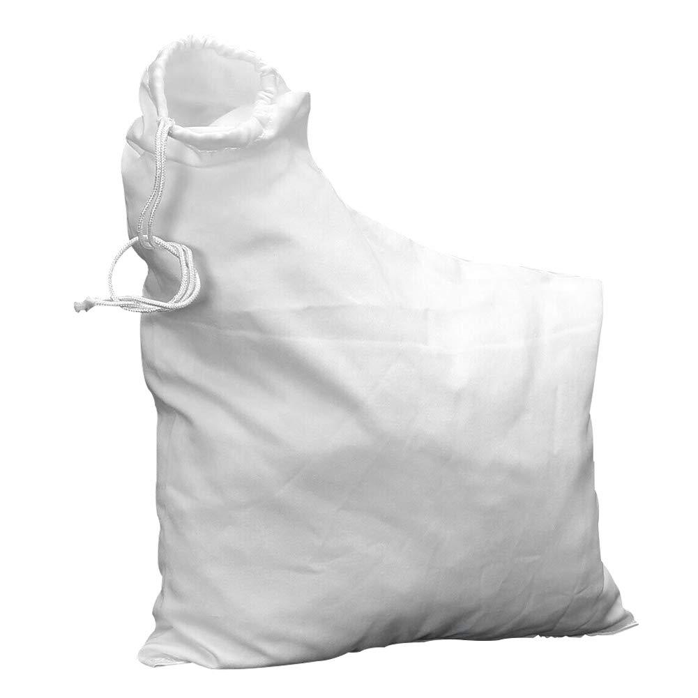 Prato per sminuzzare la parte esterna della polvere della parte di ricambio antipolvere della ventola del ventilatore del foglio per 2595