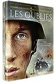 Les Oubliés [Combo Blu-ray + DVD - Édition Limitée boîtier SteelBook] [Combo Blu-ray + DVD - Édition boîtier métal]