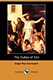 The Outlaw of Torn, Edgar Rice Burroughs, 1406557668