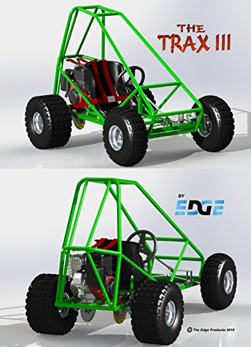 diy off road go kart do it your self diy. Black Bedroom Furniture Sets. Home Design Ideas