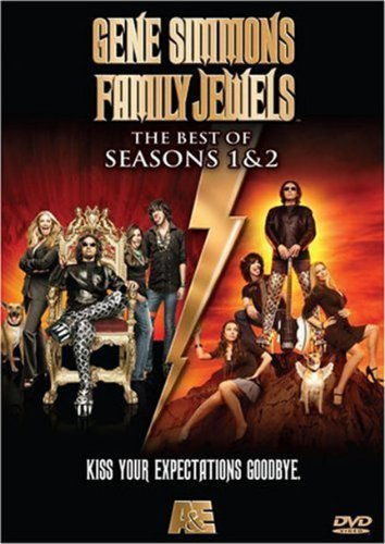 gene-simmons-family-jewels-the-best-of-seasons-1-and-2
