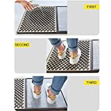 XFY Sanitizing Mat, Household Disinfectant Foot