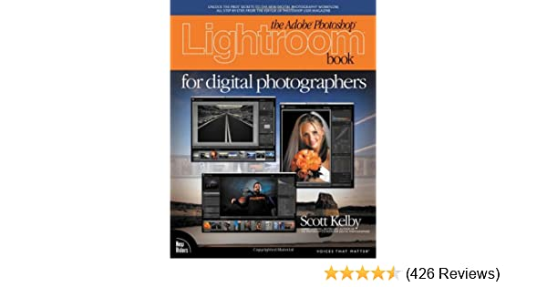 Torrent Lightroom 4 Per La Fotografia Digitale Scott Kelby 2 12