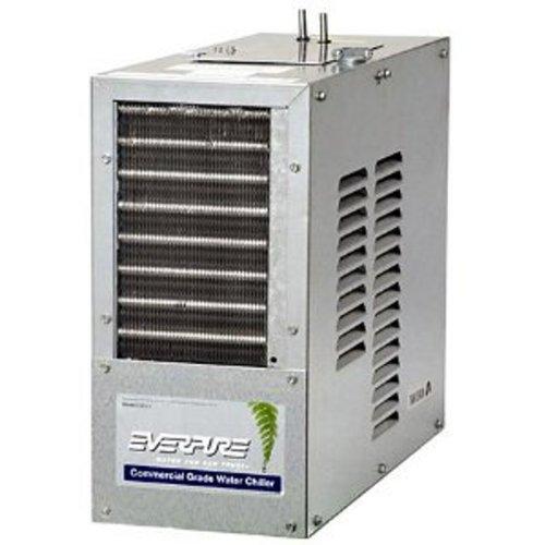 undersink water cooler - 8