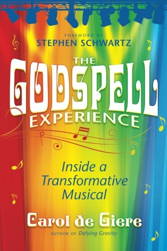 The-Godspell-Experience-Inside-a-Transformative-Musical