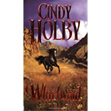 Whirlwind (Leisure Historical Romance)