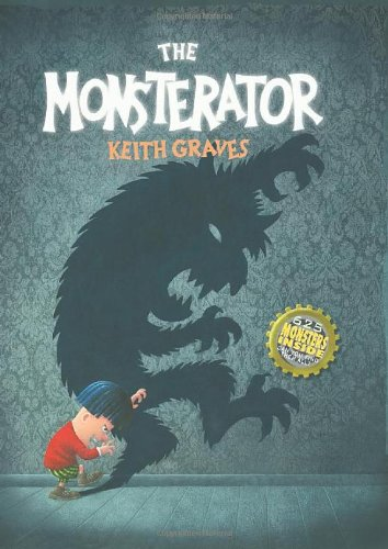 The Monsterator -