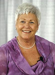 Christine Day