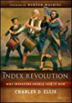 The Index Revolution: Why Investors S...