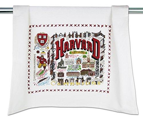 Harvard Crimson Kitchen Towels Bostoncompare Com