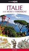 Guides Voir Italie par Voir