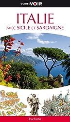 Guide Voir Italie