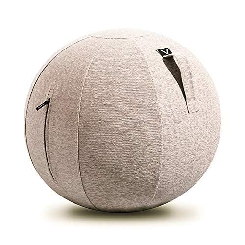 魅了 vivora シーティングボール ルーノ B07JX8KJCY B07JX8KJCY シェニール シェニール ルーノ ベージュ, 部品堂:6b588e93 --- arianechie.dominiotemporario.com