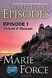 Gansett Island Episodes: Season 1, Episode 1 (Gansett Island Series)