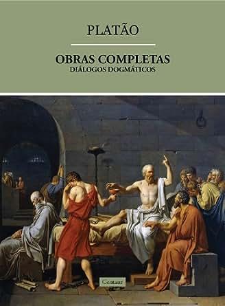 ebook values based commissioning