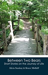 Between Two Bears: Short Stories on the Journey of Life