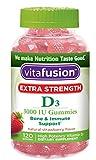 Vitamin D (D2 + D3)