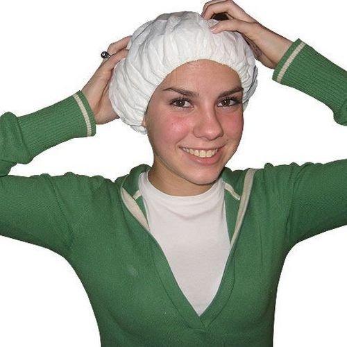 microwavable shampoo - 2