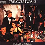 the Icicle Works: The Small Price of a Bicycle (Audio CD)