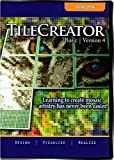 TileCreator Software