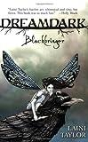 Blackbringer, Laini Taylor, 014241168X