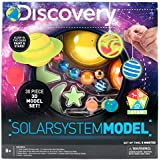 Discovery 3D Solar System by Horizon Group USA