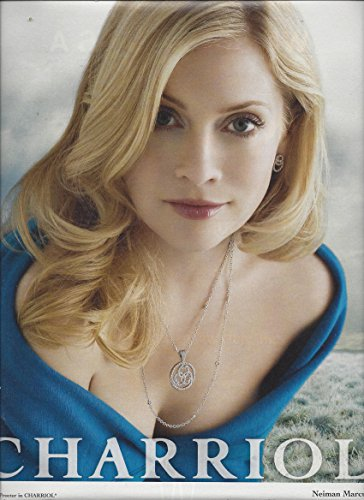 print-ad-with-emily-procter-in-blue-sweater-for-2008-charriol-jewelry