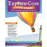 Explore the Core 3rd Gr, Janet Tassell, 1930820267