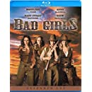 Bad Girls '94 (extended Vers.) [Blu-ray]