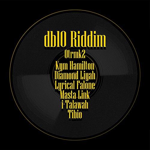 Db10 Riddim