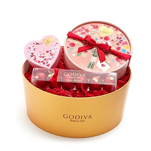 Godiva-Chocolatier-Valentines-Day-Sweet-Treats-Assorted-Gourmet-Chocolates-Gift-Basket