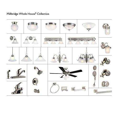 design-house-507806-jelly-jar-1-light-indooroutdoor-wall-light-satin-nickel