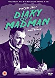 Diary Of A Madman [DVD]