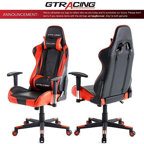 Buy place to buy computer chairs
