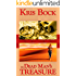 The Dead Man's Treasure (Southwest Treasure Hunters Book 2)