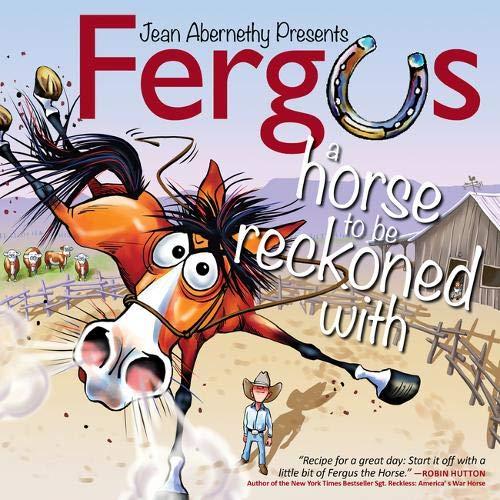 good boy fergus - 9