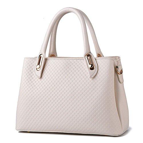 maxx new york handbags - 9