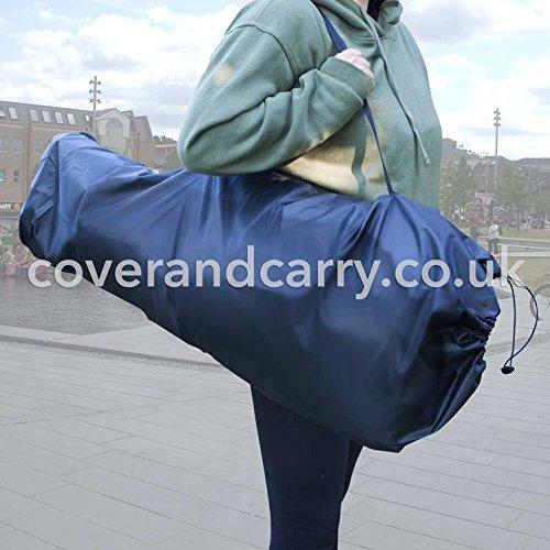 Buggy Travel Bag Coverandcarry