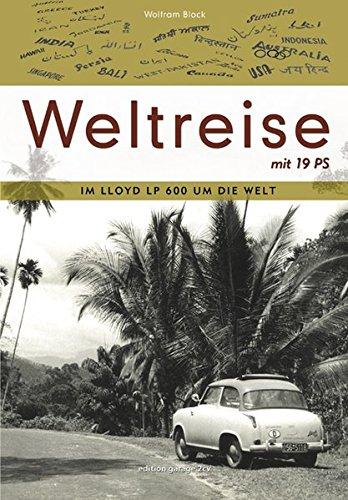 weltreise-mit-19-ps