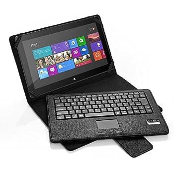 Amazon Com Poweradd Microsoft Surface Pro 2 Surface 2 Surface
