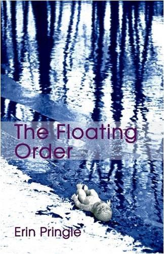 The Floating Order pdf epub