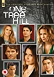 One Tree Hill - Season 9 (DVD + UV Co...